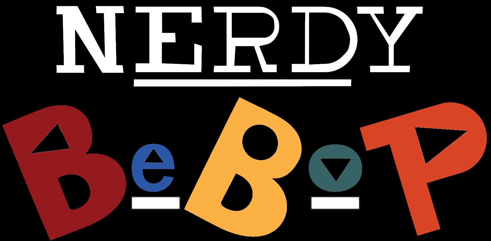 NerdyBebop